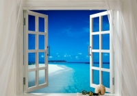 Почему окна теряют белизну