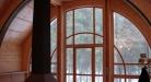 Пластиковые окна – современный дизайн вашего дома