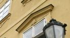 Компания «Сделаем окна»